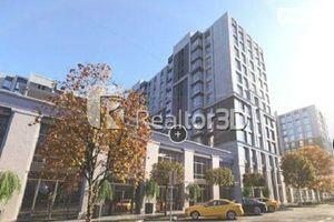 Продается 2-комнатная квартира 45 кв. м в Днепре