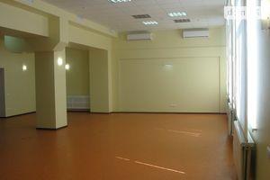 Продається приміщення вільного призначення 126 кв. м в 1-поверховій будівлі