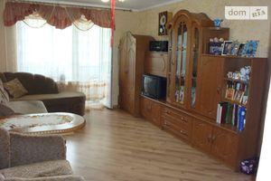 Продается 2-комнатная квартира 58 кв. м в Житомире