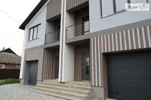 Продается дом на 2 этажа 115 кв. м с мансардой
