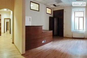 Продається офіс 170 кв. м в житловому фонді