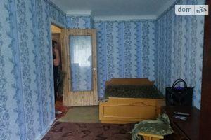 Здається в оренду кімната 45 кв. м у Хмельницькому