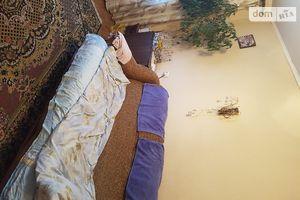 Продается комната 17.9 кв. м в Тернополе