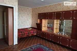 Сдается в аренду 1-комнатная квартира 36 кв. м в Черкассах