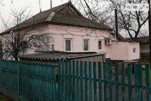 Продается одноэтажный дом 71 кв. м с баней/сауной