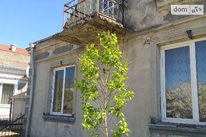 Продается одноэтажный дом 90 кв. м с беседкой