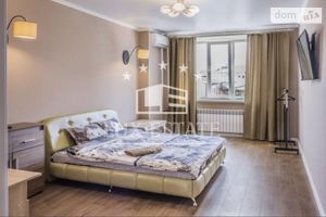 Здається в оренду 3-кімнатна квартира 75 кв. м у Харкові