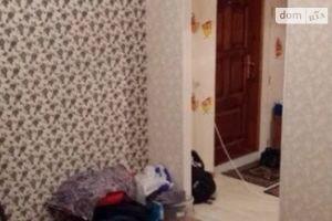 Продается комната 18 кв. м в Хмельницком