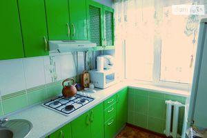 Продається 3-кімнатна квартира 48 кв. м у Вінниці