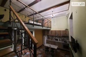 Сдается в аренду 1-комнатная квартира 35 кв. м в Кропивницком