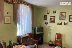 Продається будинок 2 поверховий 56.4 кв. м з садом