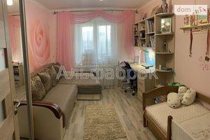 Продается 2-комнатная квартира 57 кв. м в Вышгороде