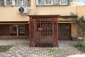 Продается помещения свободного назначения 112.7 кв. м в 10-этажном здании