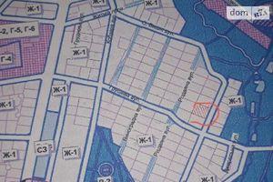 Продається земельна ділянка 10 соток у Вінницькій області