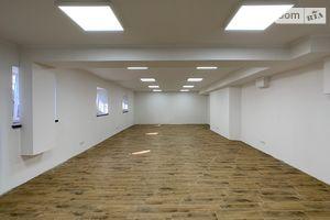 Продается офис 92 кв. м в нежилом помещении в жилом доме