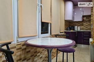 Сдается в аренду 2-комнатная квартира 40 кв. м в Николаеве