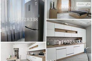 Здається в оренду 1-кімнатна квартира 43.2 кв. м у Вінниці