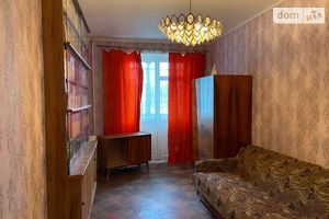 Продается 2-комнатная квартира 45.8 кв. м в Днепре