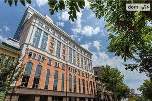 Продається 1-кімнатна квартира 60 кв. м у Одесі