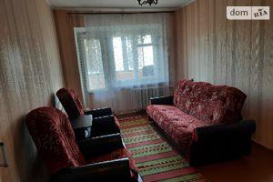 Сдается в аренду 2-комнатная квартира 40 кв. м в Кропивницком