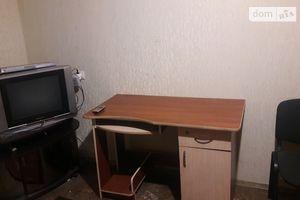 Здається в оренду кімната 53 кв. м у Києві