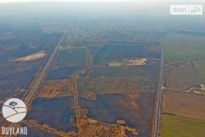 Продается земельный участок 1700 соток в Киевской области