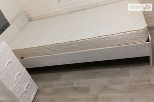 Сдается в аренду 1-комнатная квартира 24 кв. м в Львове