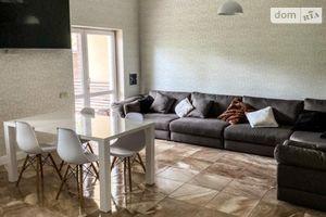 Продается дом на 2 этажа 115 кв. м с беседкой