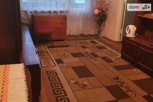 Продается 4-комнатная квартира 62.4 кв. м в Житомире