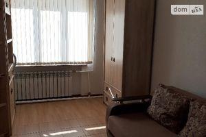 Сдается в аренду 2-комнатная квартира 26 кв. м в Житомире