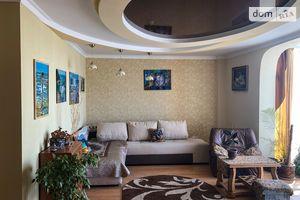 Продается 3-комнатная квартира 88.8 кв. м в Луцке