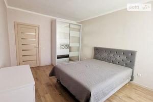 Сдается в аренду 2-комнатная квартира 57 кв. м в Ровно