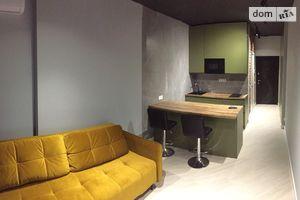 Сдается в аренду 1-комнатная квартира 27 кв. м в Ужгороде