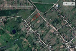 Продается земельный участок 22 соток в Кировоградской области