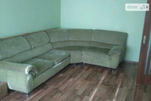 Сдается в аренду 2-комнатная квартира 60 кв. м в Ужгороде
