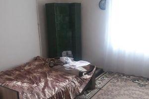 Сдается в аренду 1-комнатная квартира 1 кв. м в Черновцах