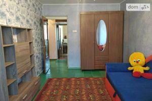 Сдается в аренду 1-комнатная квартира 30 кв. м в Кропивницком