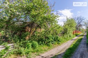 Продается земельный участок 7 соток в Полтавской области