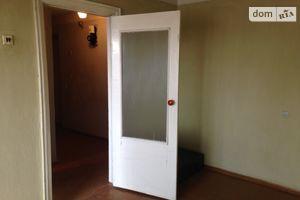 Здається в оренду кімната 18 кв. м у Вінниці