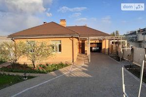 Продается одноэтажный дом 136.8 кв. м с гаражом