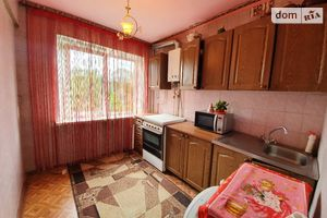 Продается 3-комнатная квартира 55.3 кв. м в Хмельницком