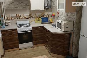 Сдается в аренду 3-комнатная квартира 58 кв. м в Кропивницком