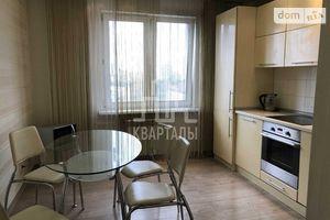 Здається в оренду 2-кімнатна квартира 70 кв. м у Києві