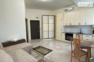 Сдается в аренду 1-комнатная квартира 28 кв. м в Ужгороде