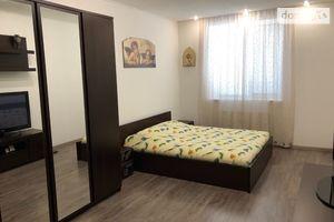 Продається 2-кімнатна квартира 68 кв. м у Вінниці