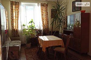 Сдается в аренду комната 95 кв. м в Тернополе