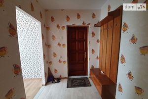 Продається кімната 18 кв. м у Хмельницькому