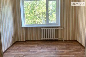 Продается 1-комнатная квартира 17.5 кв. м в Николаеве