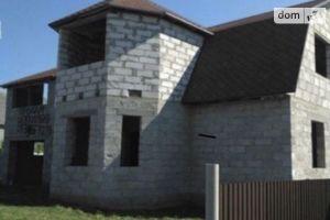 Продается дом на 2 этажа 200 кв. м с беседкой