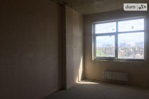 Продається 2-кімнатна квартира 85.6 кв. м у Одесі
